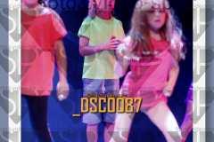 DSC0087
