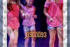 DSC0093