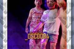 DSC0094