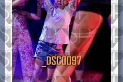 DSC0097