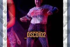 DSC0102