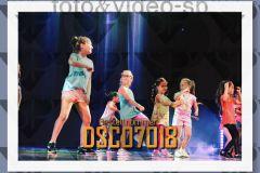DSC07018