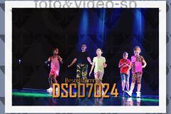 DSC07024