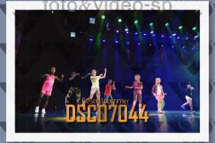 DSC07044