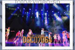 DSC07064
