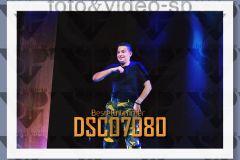 DSC07080