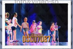 DSC07087