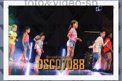 DSC07088