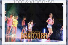 DSC07089