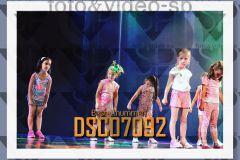 DSC07092