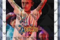 DSC3111