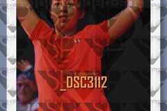 DSC3112