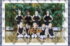 DSC1401