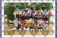 DSC3764