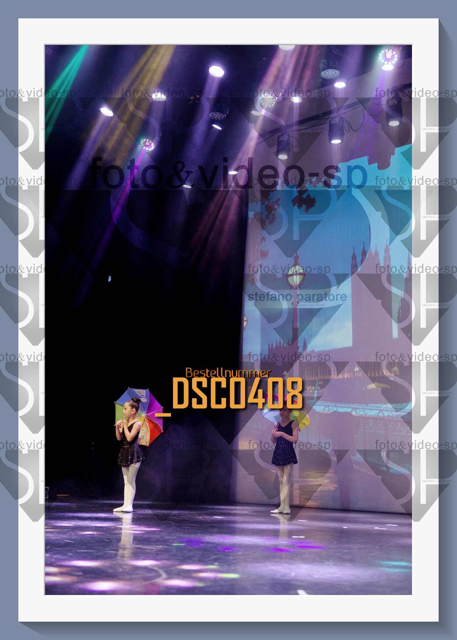 DSC0408
