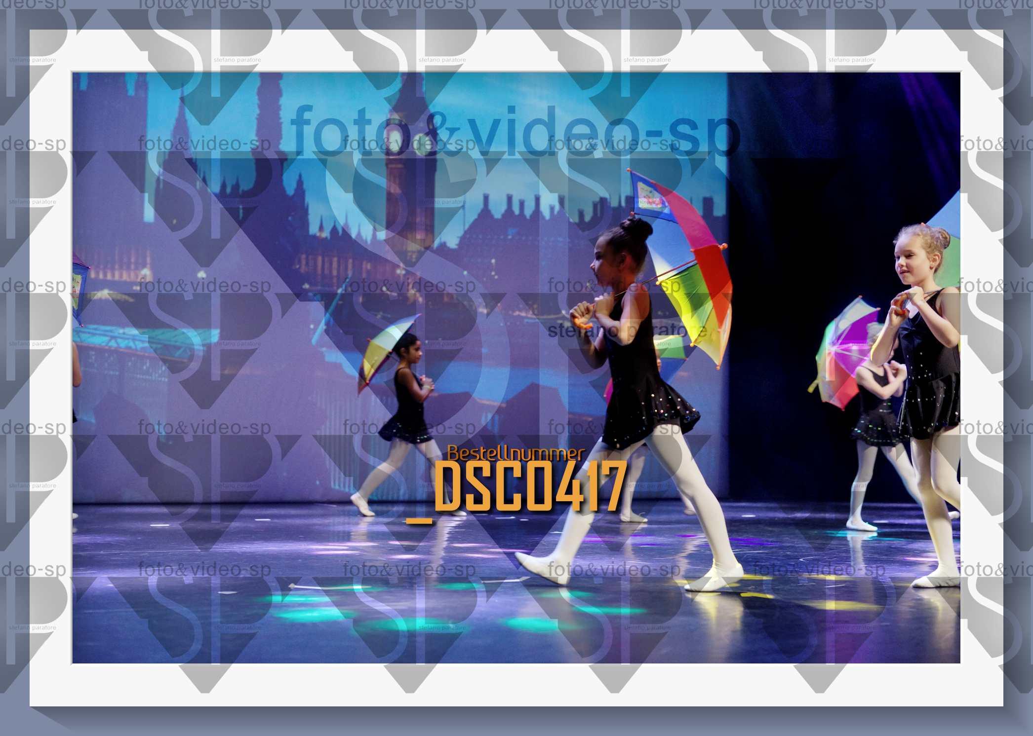 DSC0417
