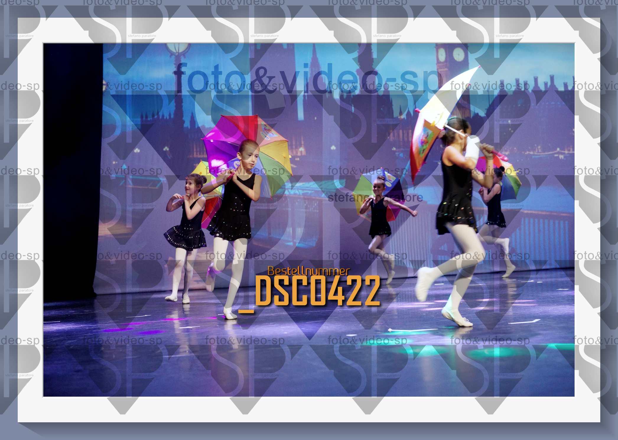 DSC0422