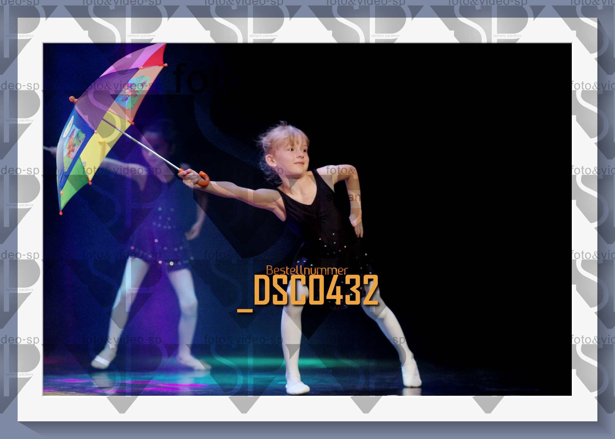 DSC0432