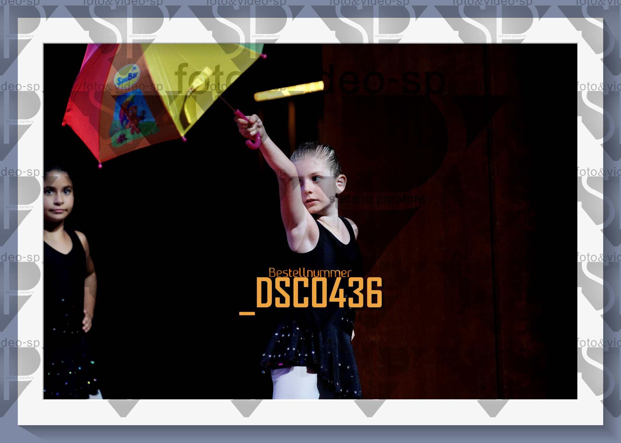 DSC0436