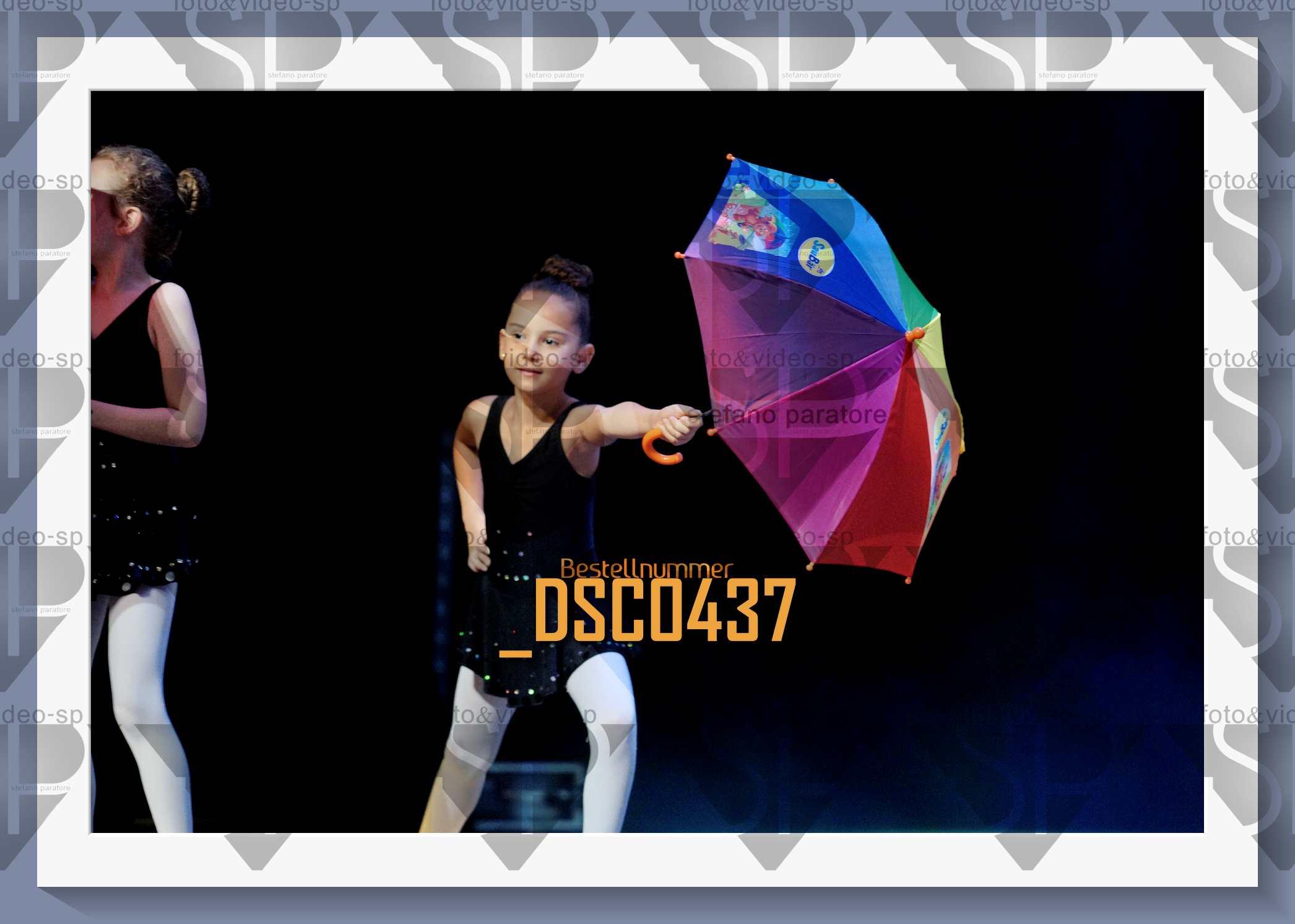 DSC0437