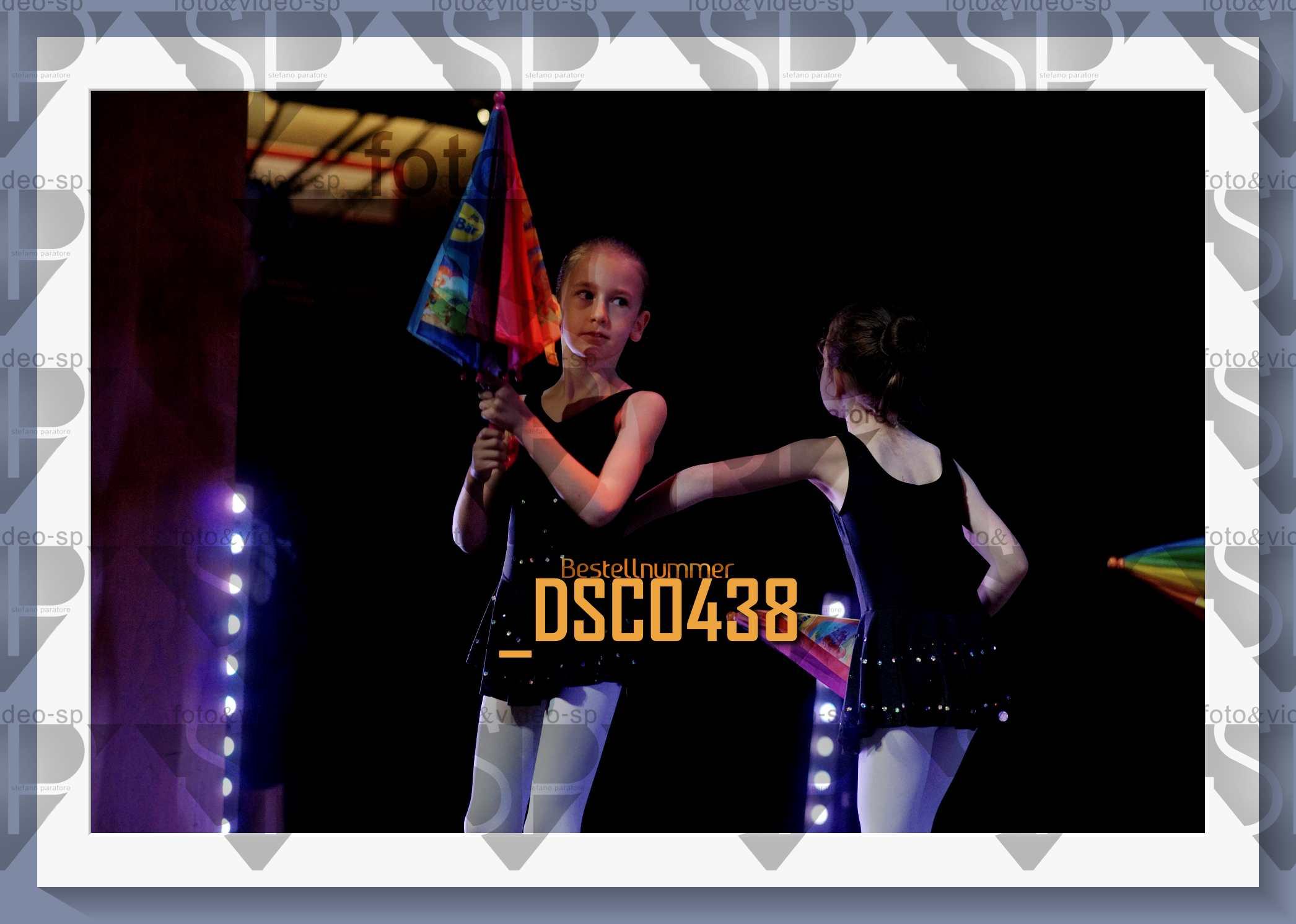 DSC0438