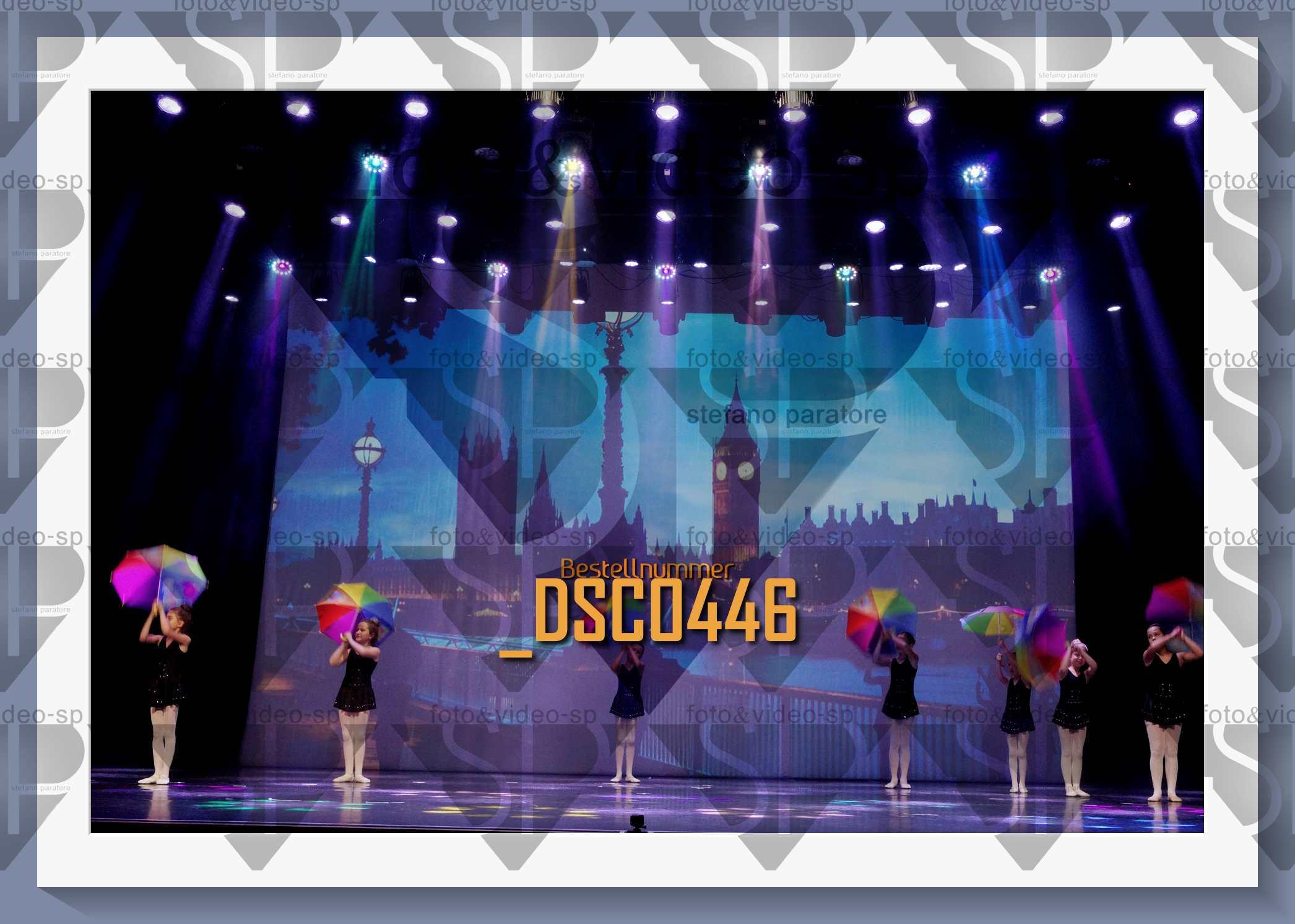 DSC0446