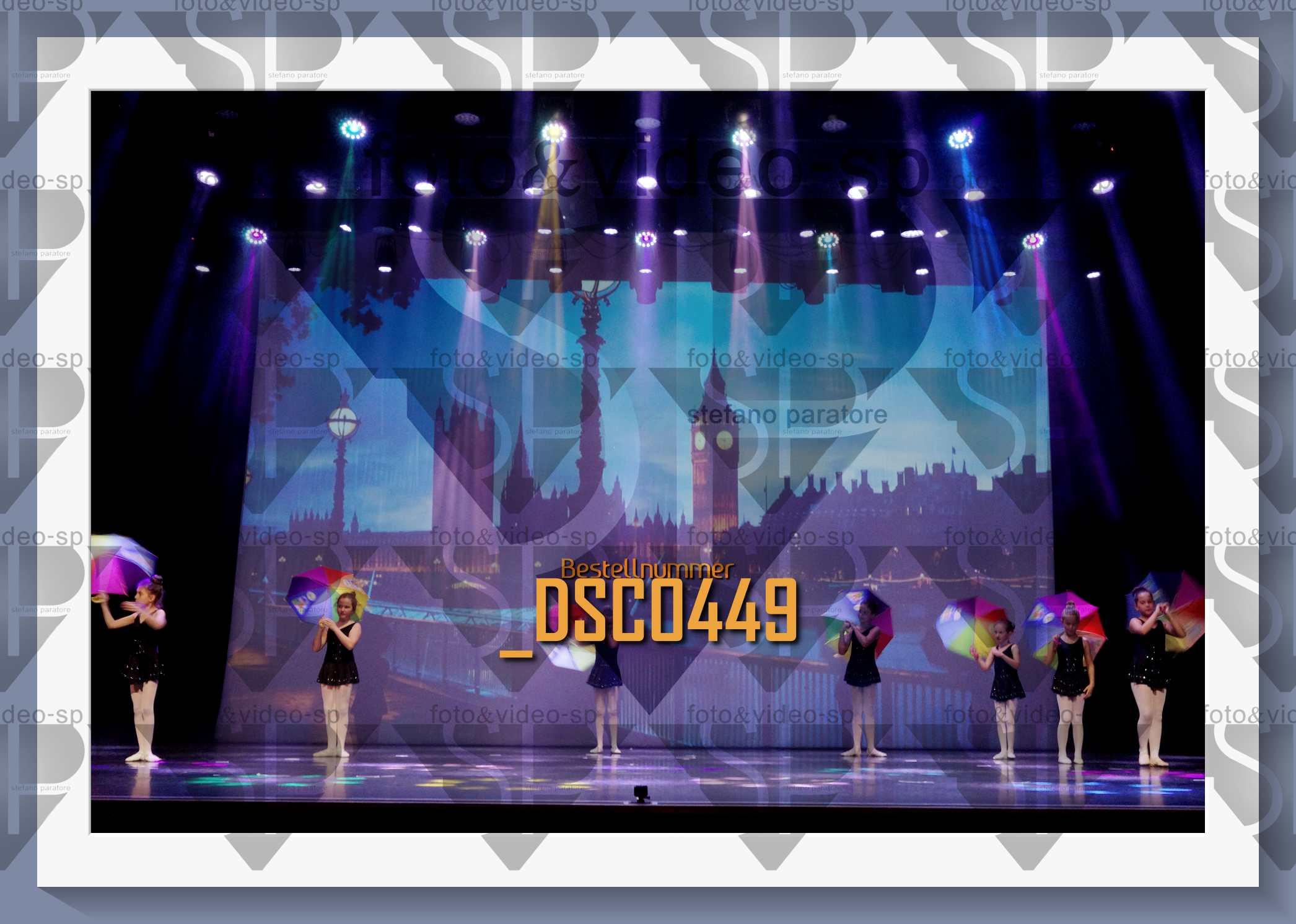DSC0449