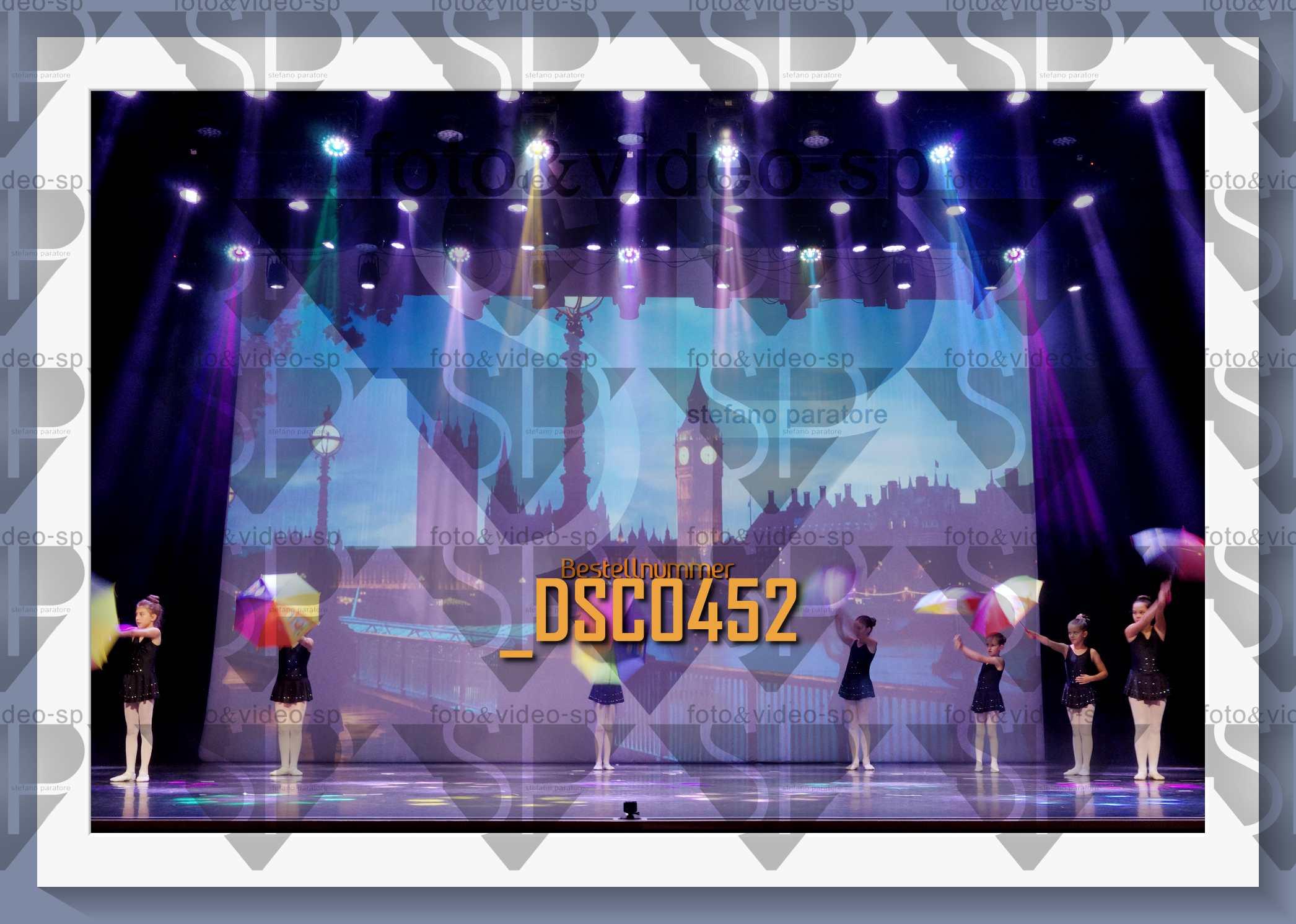 DSC0452