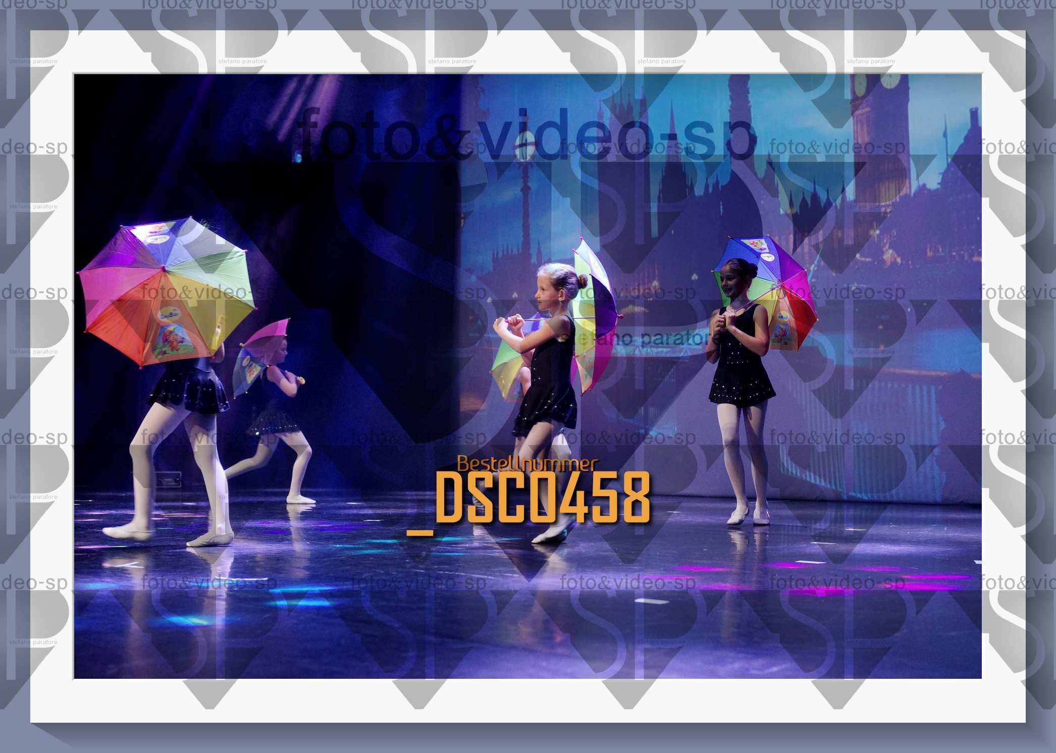 DSC0458
