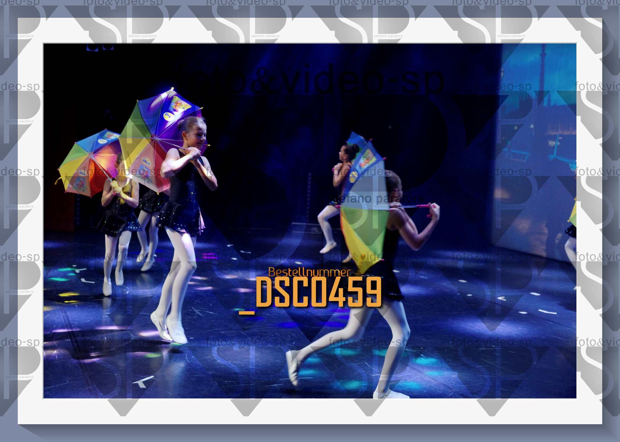 DSC0459
