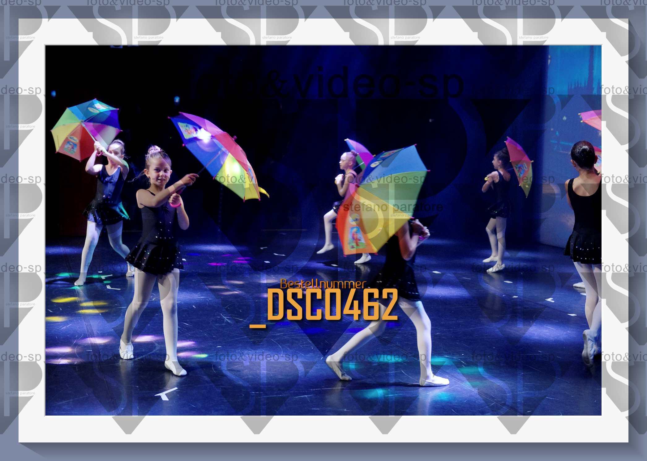 DSC0462