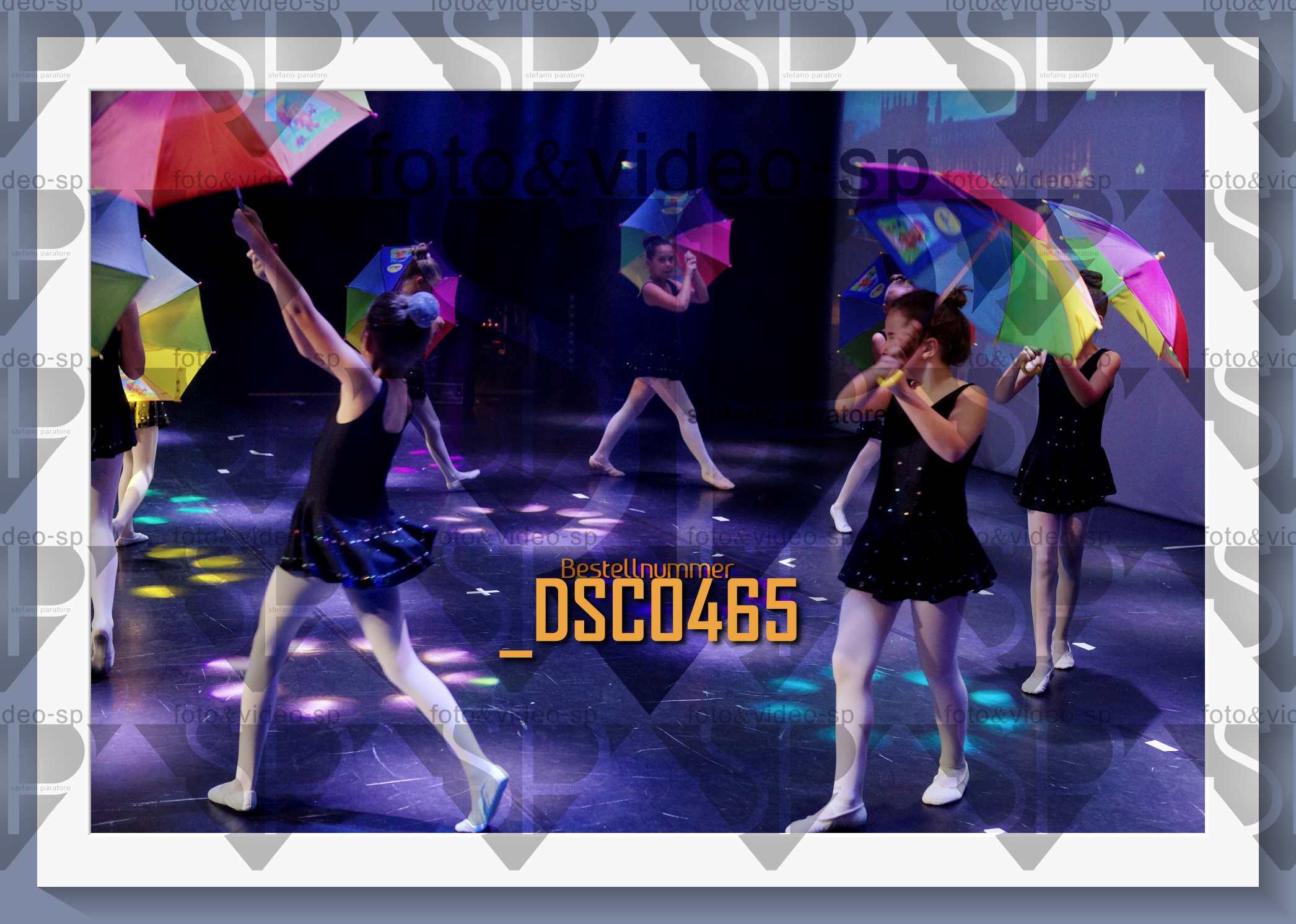 DSC0465