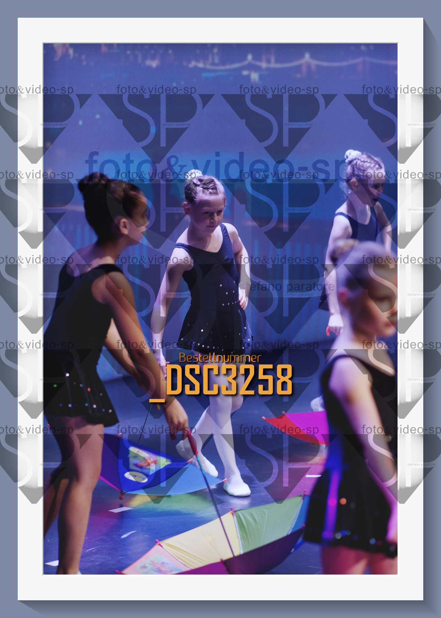 DSC3258