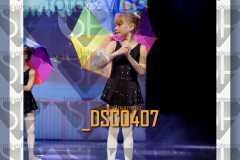 DSC0407