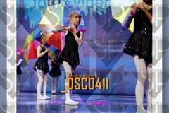 DSC0411