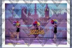 DSC0415