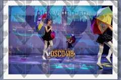 DSC0418