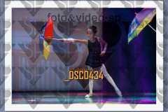 DSC0434