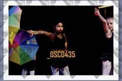 DSC0435