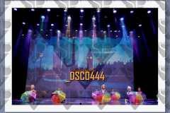 DSC0444