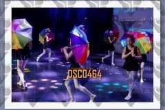 DSC0464