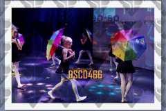 DSC0466