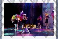 DSC0468