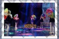 DSC0472