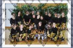 DSC1441