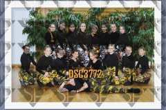 DSC3772