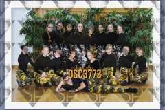 DSC3773