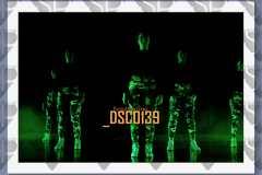DSC0139