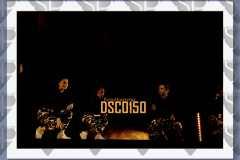 DSC0150
