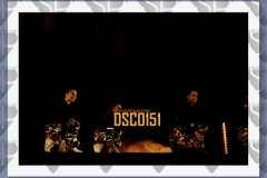 DSC0151